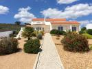 4 bed Detached Villa for sale in Algarve, Castro Marim