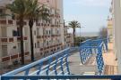Apartment for sale in Algarve, Manta Rota
