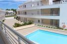 Apartment for sale in Algarve, Santa Luzia