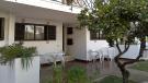2 bedroom Apartment for sale in Algarve, Manta Rota