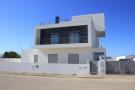 4 bed Detached home for sale in Algarve...