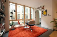 Drysdale Street Apartment for sale