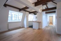Apartment for sale in Bulls Head Passage...