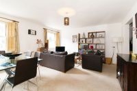 Apartment for sale in Chicksand Street, London