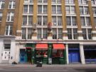 Commercial Property to rent in Great Eastern Street...