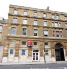 property for sale in St John Street, London, Islington
