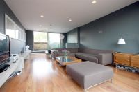 1 bed Apartment to rent in Hoxton Square, Hoxton...
