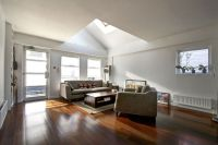 3 bed Apartment for sale in Chilton Street, London