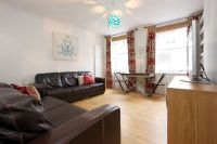 2 bed Apartment in Strype Street, Shoreditch