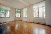 Apartment in Amwell Street...