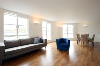 2 bedroom Apartment to rent in Hardwick Street...