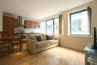Apartment to rent in Fetter Lane, Holborn...