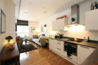 Bloomsbury Square Apartment for sale