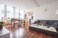 Ironmonger Row Apartment for sale