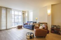 Apartment for sale in Dallington Street, London