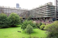 2 bedroom Apartment in Barbican, City Of London...