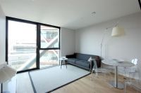 Apartment in Neo Bankside, Bankside...