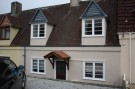 2 bedroom Terraced property in East Rise, Falmouth, TR11