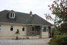 4 bedroom Detached house to rent in TR4