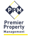 Premier Property Management, Truro