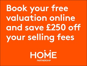 Get brand editions for Home Partnership , Chelmsford