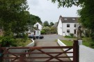 6 bedroom Farm House in Eglwyswrw, SA41