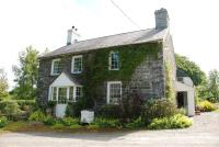 Character Property for sale in Mydroilyn, SA48