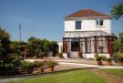 property for sale in HEOL LOTWEN, Ammanford, SA18