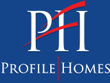 Profile Homes, Carmarthenshire
