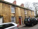 property to rent in Stamford