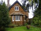 property to rent in Glaston