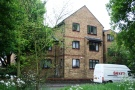 Apartment for sale in Mill Green Road, Mitcham...
