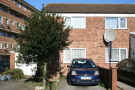 End of Terrace property for sale in Feltham Road, Mitcham...