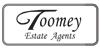 Toomey Estate Agents, Mitcham