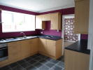 4 bed property in Bexhill Avenue, Hull, HU9