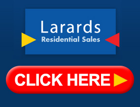 Get brand editions for Larards Residential Sales, Willerby