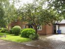 2 bedroom Apartment for sale in Ella Park, Anlaby...