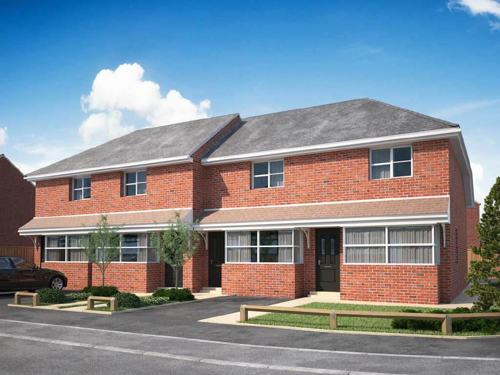 3 bedroom terraced house for sale in cambridge road hessle hessle hu13 hu13 for 3 bedroom house for sale in cambridge