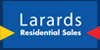 Larards Residential Sales, Willerby
