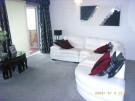 Apartment to rent in Aptartment 31...