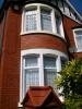 3 bedroom End of Terrace house to rent in 3 Collingwood Avenue...