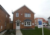 Astley Close Detached property for sale