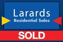 Larards Residential Sales, Hedon