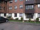 2 bed Retirement Property in Chestnut Walk...