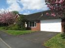 4 bed Detached Bungalow in Bear Lane...