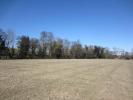 Land in Land 12.48 Acres Buckley for sale