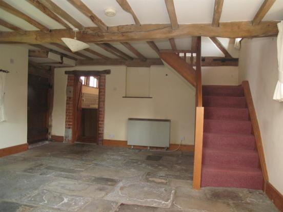 z1.Cottage.Stairway.