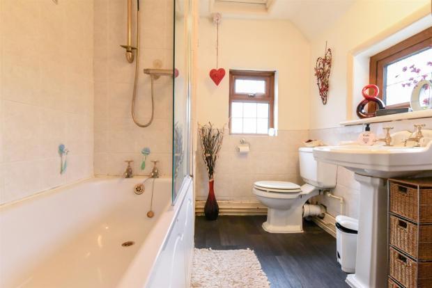 House Bathroom.jpg