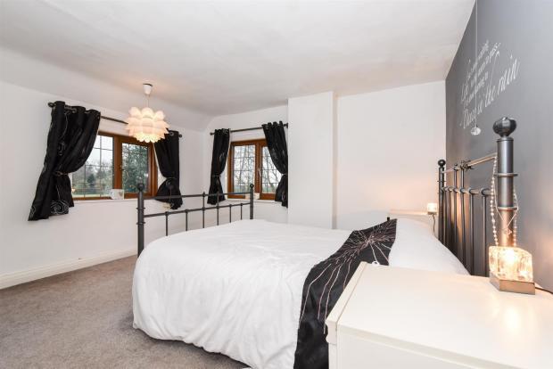 House Bed 1.jpg