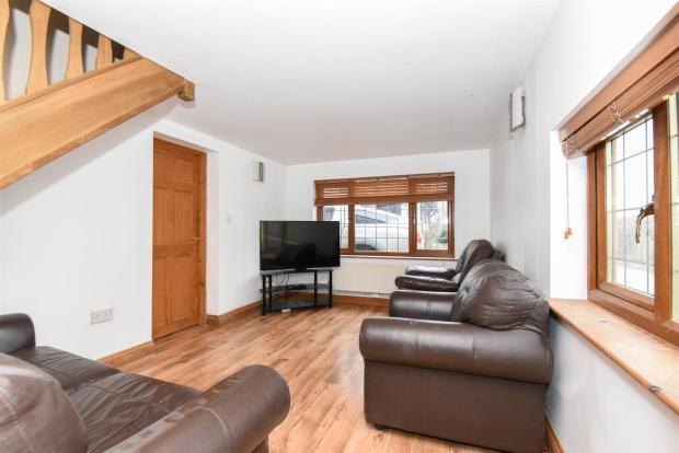 Annexe Lounge.jpg